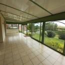 165 m² 9 pièces Maison Oyré