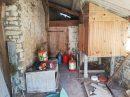 Maison  Usseau  5 pièces 90 m²