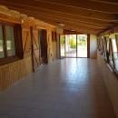 Maison 5 pièces  114 m²