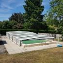 5 pièces Maison   114 m²