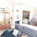 Maison Châtellerault  119 m² 5 pièces
