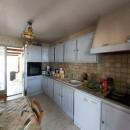 Maison 119 m² 5 pièces Châtellerault