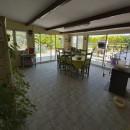 5 pièces Châtellerault  119 m²  Maison
