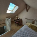 119 m²  Maison Châtellerault  5 pièces