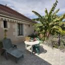 119 m² 5 pièces Maison  Châtellerault