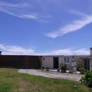 Châtellerault  5 pièces Maison 119 m²