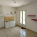 Maison 110 m² 6 pièces Dangé-Saint-Romain