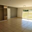 6 pièces Maison Dangé-Saint-Romain  110 m²