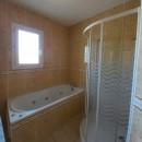 110 m²  6 pièces Maison Dangé-Saint-Romain