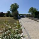 110 m² Dangé-Saint-Romain   6 pièces Maison