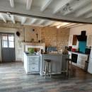 Maison 195 m² 7 pièces Saint-Gervais-les-Trois-Clochers