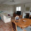 Maison Saint-Gervais-les-Trois-Clochers   7 pièces 195 m²