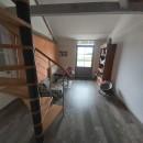 7 pièces 195 m² Maison Saint-Gervais-les-Trois-Clochers