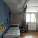195 m² Saint-Gervais-les-Trois-Clochers   7 pièces Maison