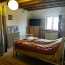 195 m² Saint-Gervais-les-Trois-Clochers  Maison 7 pièces
