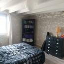 7 pièces Saint-Gervais-les-Trois-Clochers  195 m²  Maison