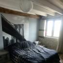 195 m² 7 pièces Saint-Gervais-les-Trois-Clochers   Maison