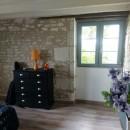 7 pièces Saint-Gervais-les-Trois-Clochers  Maison  195 m²