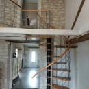 Saint-Gervais-les-Trois-Clochers  195 m² Maison  7 pièces
