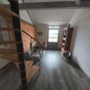 Saint-Gervais-les-Trois-Clochers  Maison 195 m²  7 pièces