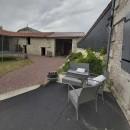 Maison  7 pièces Saint-Gervais-les-Trois-Clochers  195 m²