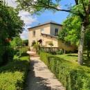 Maison 170 m² Dangé-Saint-Romain  7 pièces