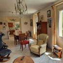 170 m²  Maison 7 pièces Dangé-Saint-Romain