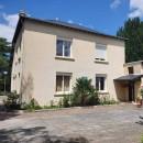 170 m² 7 pièces  Maison Dangé-Saint-Romain