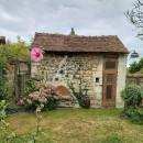 Maison 155 m² 6 pièces Dangé-Saint-Romain