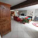 155 m²  Maison Dangé-Saint-Romain  6 pièces