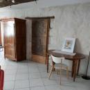 Maison Dangé-Saint-Romain   155 m² 6 pièces