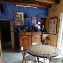 Dangé-Saint-Romain  6 pièces Maison  155 m²