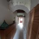 Maison 155 m²  Dangé-Saint-Romain  6 pièces