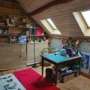 Maison  Dangé-Saint-Romain  6 pièces 155 m²