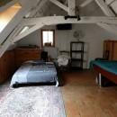 Maison 6 pièces Dangé-Saint-Romain  155 m²