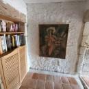 Maison  6 pièces 155 m² Dangé-Saint-Romain
