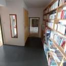 Dangé-Saint-Romain  Maison 6 pièces  155 m²