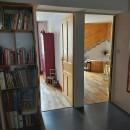 155 m² Maison 6 pièces Dangé-Saint-Romain