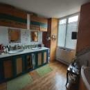 Dangé-Saint-Romain  6 pièces 155 m² Maison