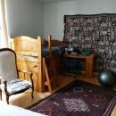 155 m² Dangé-Saint-Romain  6 pièces Maison