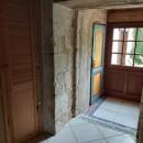 155 m² 6 pièces Maison  Dangé-Saint-Romain