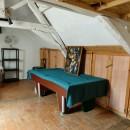 6 pièces 155 m²  Maison Dangé-Saint-Romain