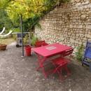 155 m² 6 pièces Dangé-Saint-Romain   Maison