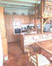 Maison  Azay-le-Ferron  187 m² 10 pièces