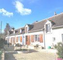 Maison 187 m² 10 pièces Azay-le-Ferron