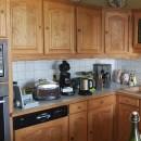 187 m² Azay-le-Ferron  10 pièces  Maison