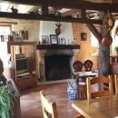 187 m² Maison Azay-le-Ferron   10 pièces