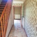 7 pièces 146 m² Maison