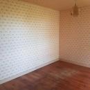 146 m² Maison 7 pièces
