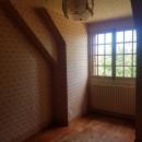 146 m² 7 pièces  Maison